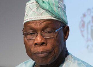 PDP Slams Presidency Over Attack On Obasanjo, Others