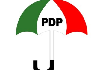 PDP Lawmakers Sue Malami, Mohammed, NBC Over Broadcasting Code