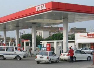 Confusion As Petrol Marketers Fix Fuel Price At N162 A Litre