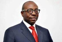 Edo Election Was Not Free And Fair - APC Candidate, Ize-Iyamu