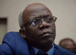 Femi Falana: Alternative To PMS Abandoned By Federal Government