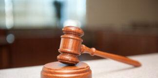 ESPIONAGE: US Judge Halts Ban On WeChat Downloads