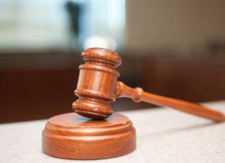 NJC, NBA Insist On Ikpeme As Cross River Chief Judge