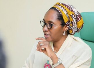 NEITI: Federal Government, States, LGs Shared N3.88trn In Six months