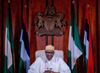 JUST IN: FG Clarifies Self-Certification Order Issued To Nigerians