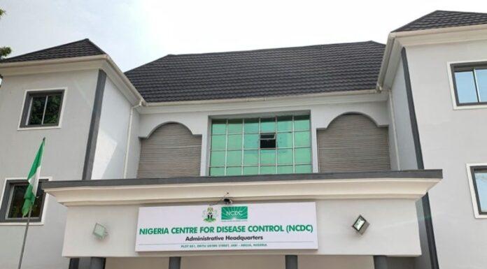 COVID-19: Nigeria Records 48 New Cases, No Death