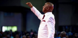 Bishop Oyedepo He Endorses #EndSARS Protest