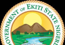 Looting: Ekiti State Raises Alarm On Poisonous Food Items