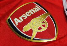 Lekki Shooting: Arsenal Sympathizes With Nigerian Fans