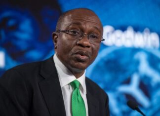 House Of Reps Summon CBN Governor, NNPC MD Over Unremitted $19.25bn, Others