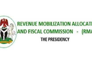 2021 Budget: FG Rejects Proposal On Revenue Allocation, Review Of Salaries