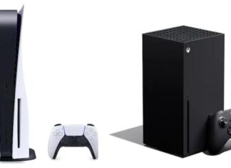 Thinking About a PlayStation 5 or Xbox Series X/S? Here Are 4 Reasons to Hold Off