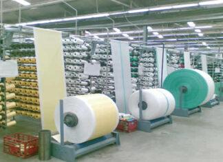 Issa Aremu: Textile Alone Can Generate 2.5 Million Jobs