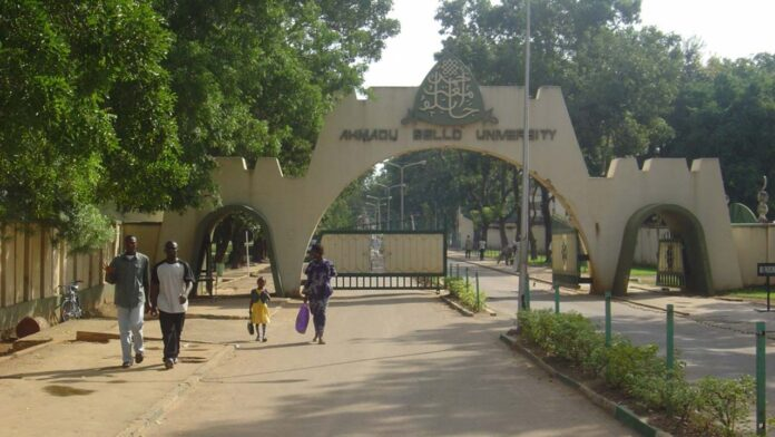 Government, ABU ASUU Move To Forestall Further Kidnapping In Varsity