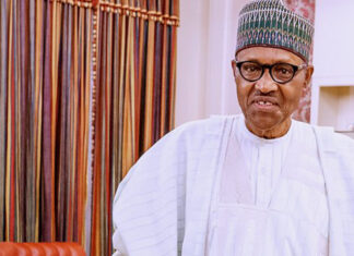 Buhari: Boko Haram Killing Of Farmers In Borno Is Insane