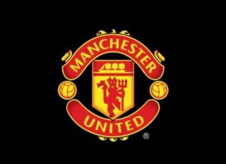 Manchester United Confirms Cyber Attack, To Play West Brom