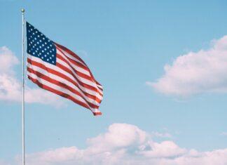 US Mission: Nigeria Not Included In Visa Bond Pilot Programme