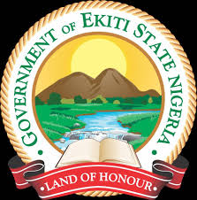 Ekiti Community Residents Beat Suspected Kidnapper To Death