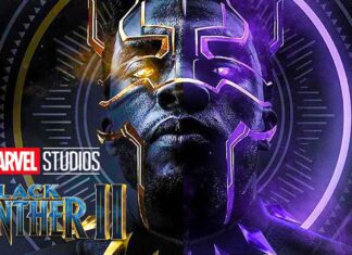 Marvel Breaks Silence On The Late Chadwick Boseman's Appearance In Black Panther 2