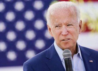 Joe Biden: We'll Defeat Trump With Clear Majority