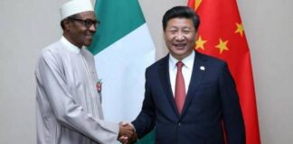 Nigeria Set To Resume Petrol Import From China