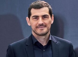 Real Madrid Appoints Casillas Assistant To Foundation's General Director