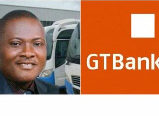 Court Judgement: Innoson Files Suit To Stop GTBank From Going Private