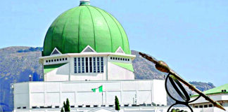 Legislative Aides of NASS Suspend Protest Over Salary Arrears