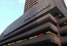 NSE: Revised Stamp Duty On Securities Transaction To Take Effect