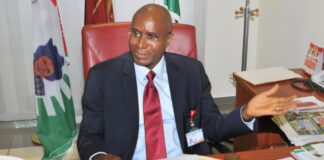 Omo Agege: National Assembly Can't Deliver New Constitution