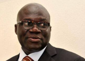 2020: The Year That Was By Reuben Abati