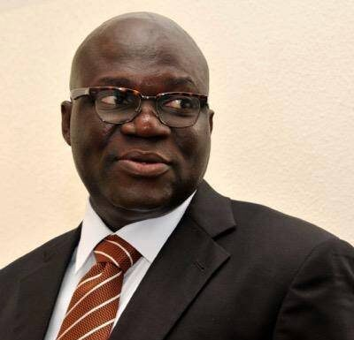 OPINION: Inside Nigeria's Killing Fields By Reuben Abati