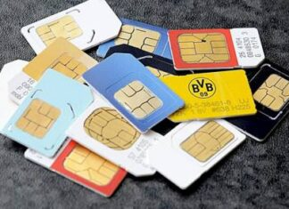 NIMC Issues New Guidelines For National Identification Number Applicants
