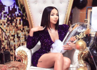 """I Don't Like Wahala"" - Nengi Speaks On Turning Down Joining BBNaija Whatsapp Group"