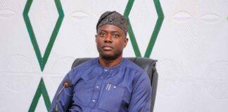 Makinde: Nigerians Should Be Thankful For Surviving 2020