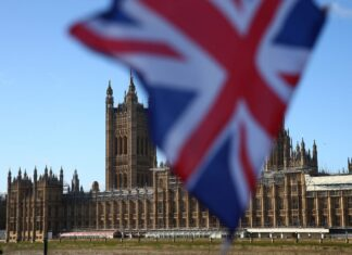 United Kingdom Opens Visa Application For Nigerians, Others