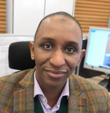 Devaluation In Nigeria: Lesson For The Next Government By Dr Nasir Aminu