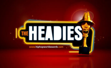 Full List Of Nominees For This Year's Headies Awards