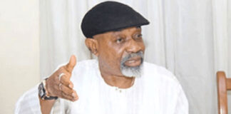 SSANU/NASU Strike: FG Promises End Of October To Clear Arrears