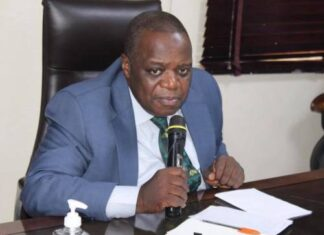 NBC: Government Will Dictate What Media Report In Nigeria