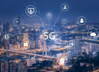 Federal Government Approves The Deployment Of 5G In Nigeria