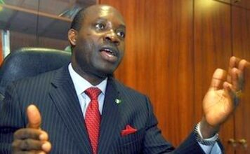 SOLUDO: Debtors, Forged Certificate Holders Can't Be Anambra Governor