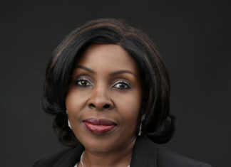 LCCI: Shortage Of Dollars Responsible For Naira's Freefall