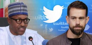 Twitter Ban: ECOWAS Court Adjourns For Ruling In January 2022