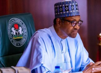 Buhari To Travel To New York For UN Assembly Amid Violations In Nigeria