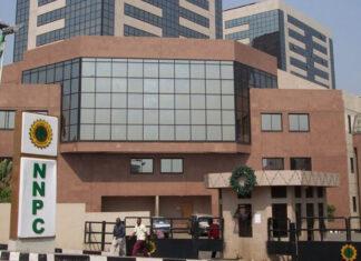 INVESTIGATION: NNPC In Slop Oil Procurement Fraud
