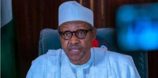 Senate To Buhari: Declare Bandits As Terrorists, Declare Leaders Wanted
