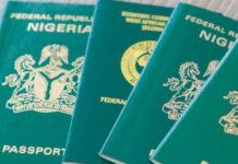 Ikoyi Passport Office: Why We Work On Weekends