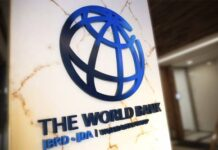 World Bank Blacklists 18 Nigerian Firms, Individuals Over Fraud