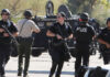 United States Police To Pay $17M For Killing A Man